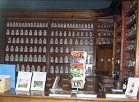 pharmacy 2 (200 x 146)