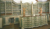 pharmacy 3 (200 x 114)