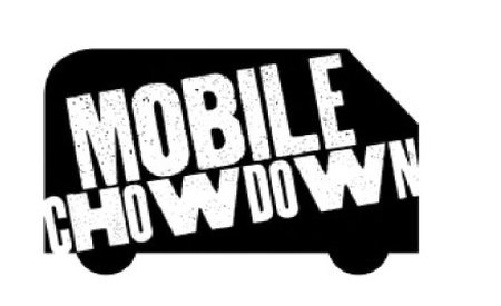 Mobile Chowdown Logo