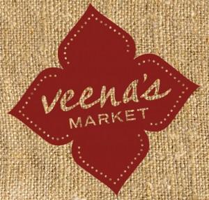 Veena's Market