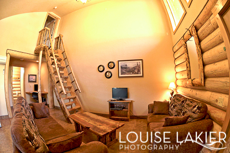 Living Room, Lodge, Sportsman's Lodge, Idaho, Stites, Lodging, Outdoors