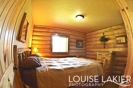 The Sportsman's Lodge, Lodges, Lodging, Stites, Idaho, Fly Fishing, Outdoors, Sportsman, Steelhead Fishing