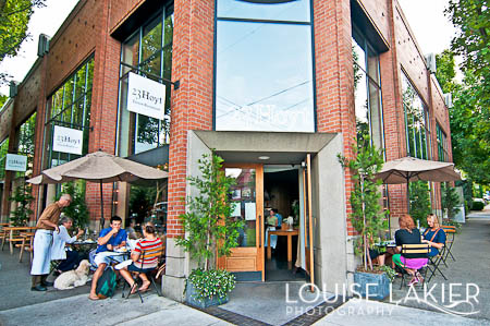 23Hoyt, Portland, Restaurants, Dining, Cafes, Northwest, Knob Hill