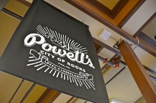 Powells-Banner