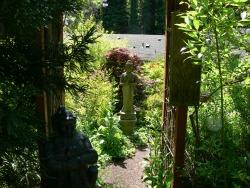Garden tours to inspire!