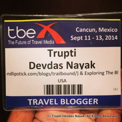 TBEX-Attendee-Badge