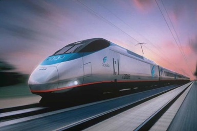 acela_train1.jpg