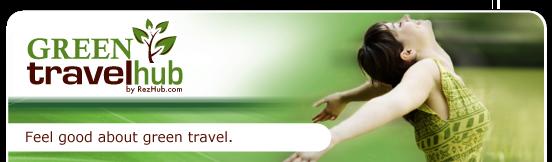 green-travel-header_03_03_0.png