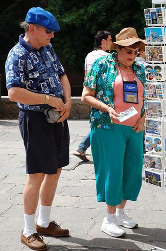 touristas.jpg