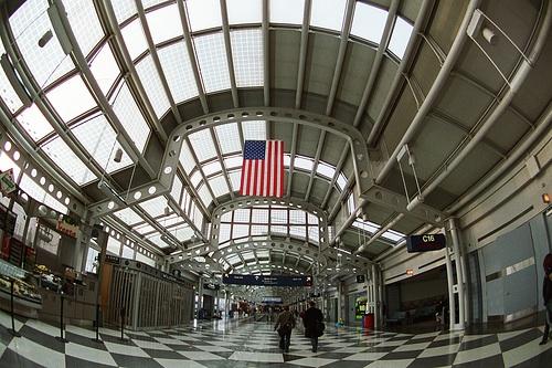 airportflag.jpg