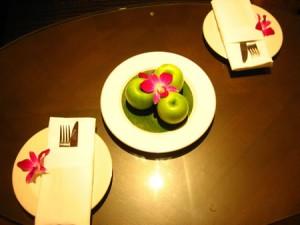 fruitorchid
