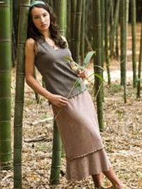 More Great Eco-chic from Earth Creations