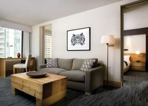 Listel_Hotel_Vancouver_guest_room