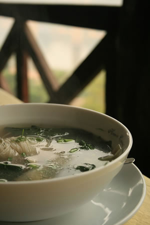 Laos_noodle_soup