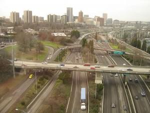 Portland_skyline