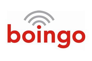 Boingo-WiFi
