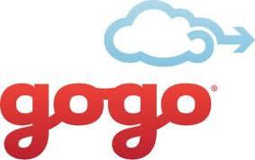 GoGo-inflight-wifi