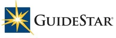 GuideStar-charities