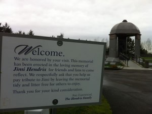 Hendrix-Memorial-sign