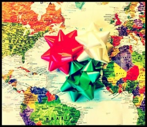 eco-friendly-travel-gifts