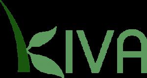 kiva-microlending