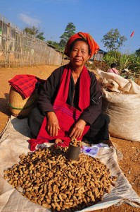 Local-vendor-in-Burma
