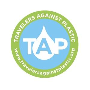 Travelers-Against-Plastic-logo