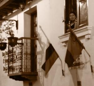 Quito-laronda-window