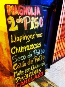 quito-laronda-street-menu