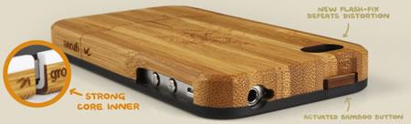 grove-iphone-case-redesigned