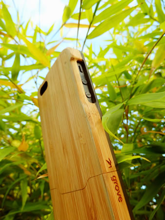 iphone5-case-grove