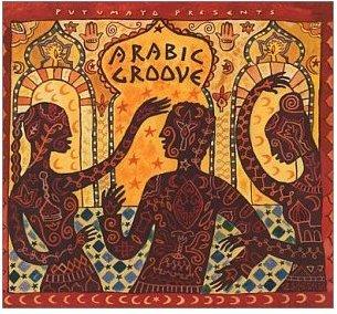 Arab Music | RM.