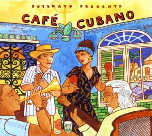 cafe-cubano-cd-cover-3.jpg