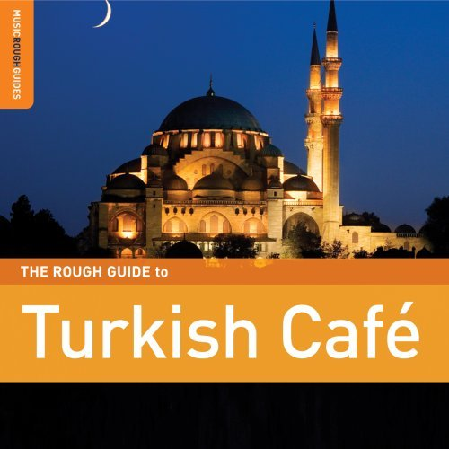turkish-cafe