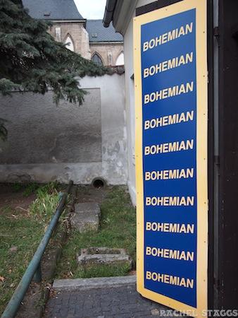 sedlec kutna hora czech republic bohemia bohemian europe