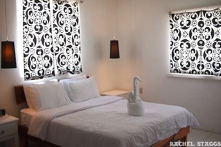 yucatan caribbean sea boutique hotel isla mujeres