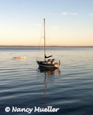 Bellingham Bay View (365 x 450)