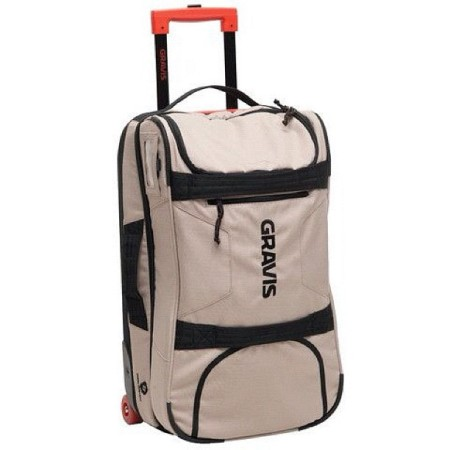 carry-on.bag (450 x 450)