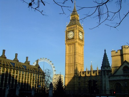 LondonTJMorrisFlickr (450 x 338)