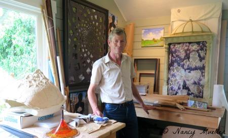 Rob Schouten Studio