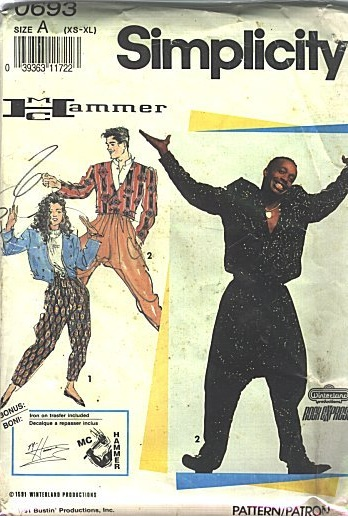 mc-hammer-pants