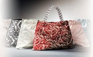 jonny bag