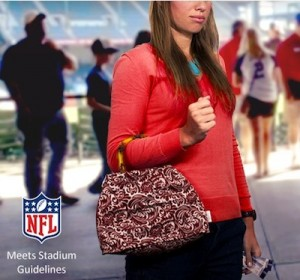 jonny bag NFL