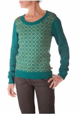 Mountain Khakis Bridger Sweater