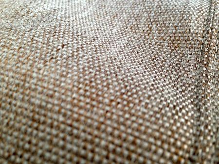 Hyde Tote fabric
