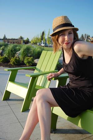 ExOfficio Sol Cool Dress