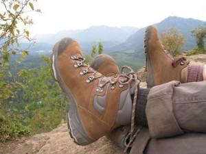 e3ca2a68b5d Vasque St. Elias GTX backpacking boots