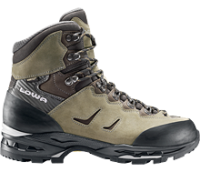 Lowa  Camino GTX Flex Boots