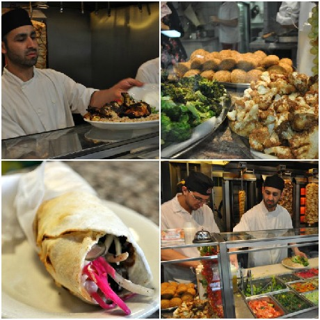 shawarma palace ottawa