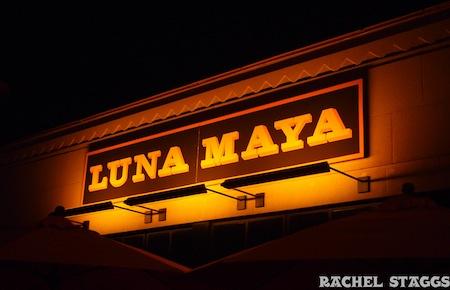 luna maya restaurant norfolk virginia